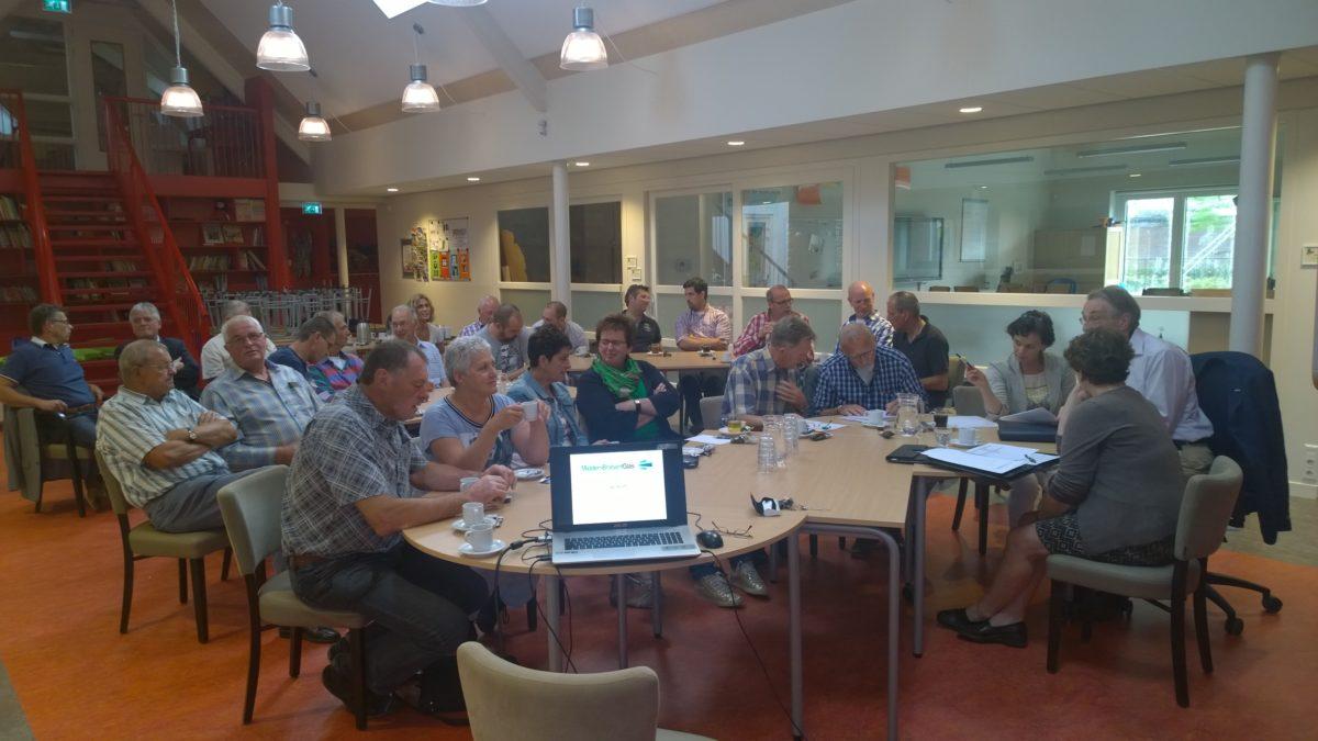 Midden-BrabantGlas-8-7-2015
