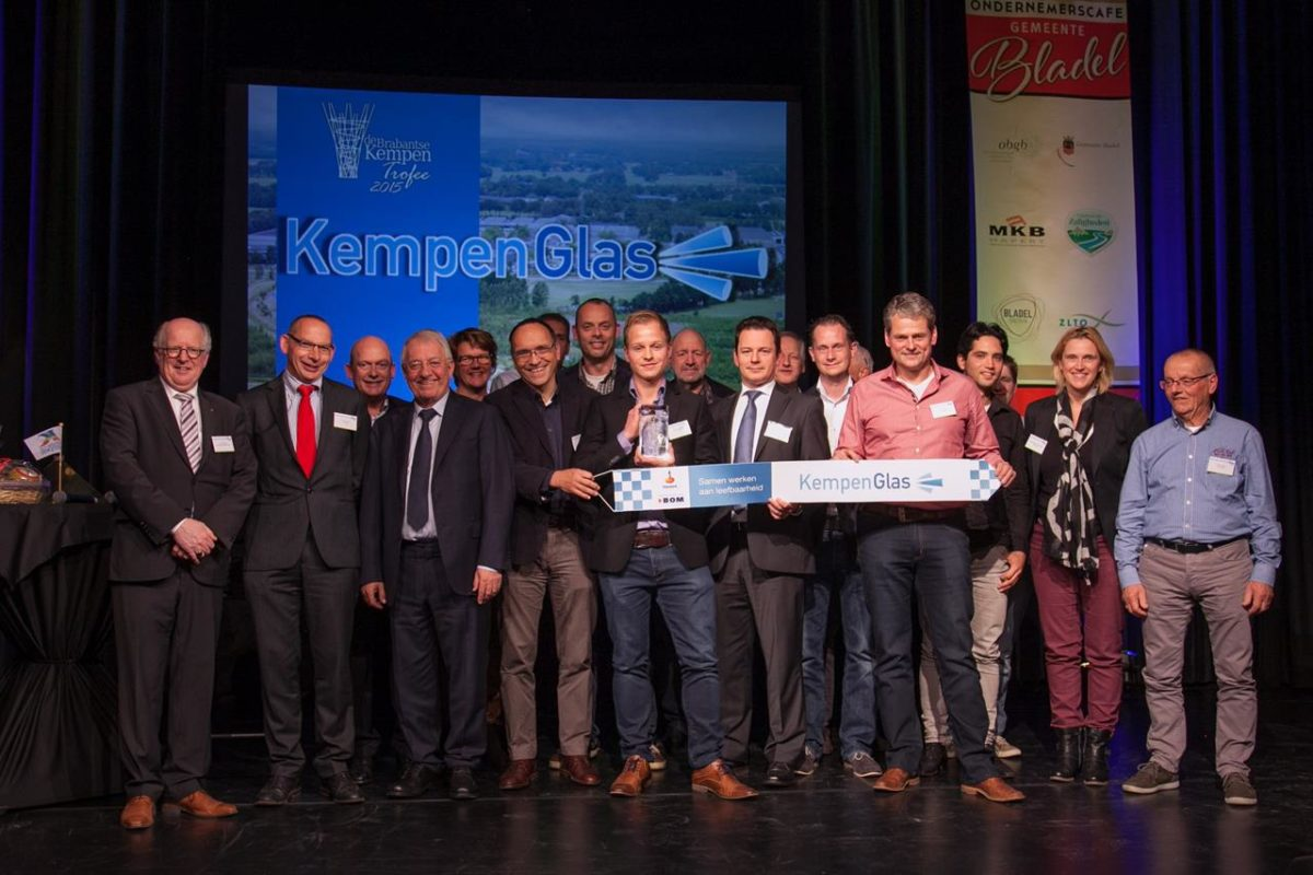 KempenGlas-Trofee-2015