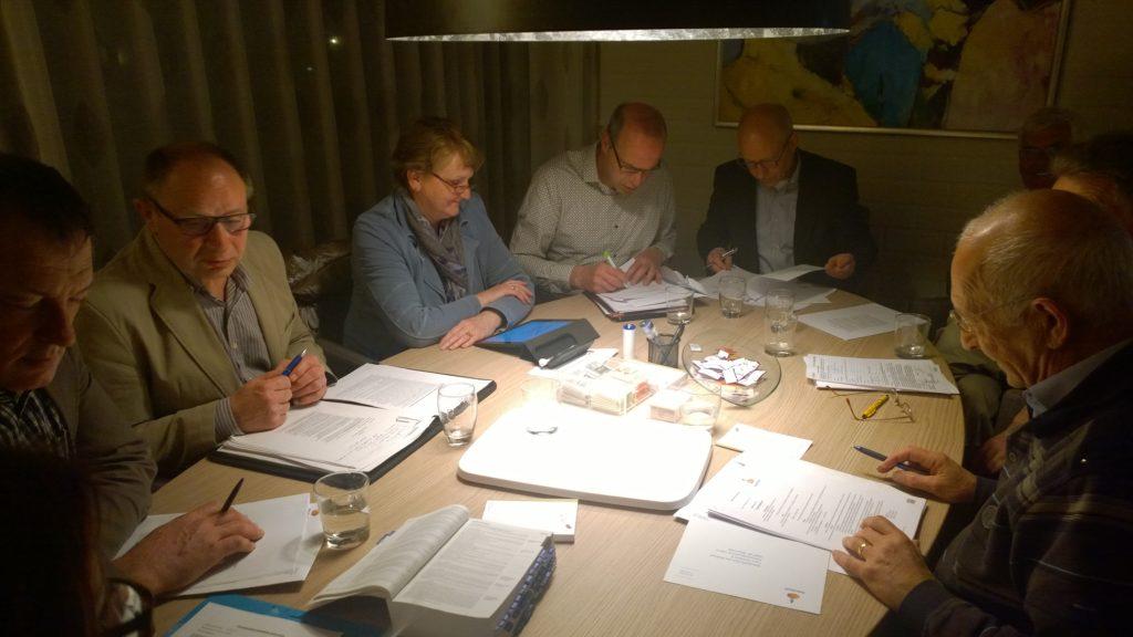 Tekenen-Midden-BrabantGlas