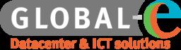Logo Global-e