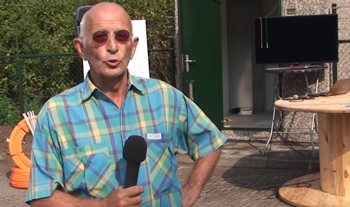 Interview-Frans-Martens-GilzeEnRijenGlas