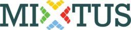 Logo Mixtus