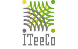 Logo Iteeco