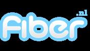 Logo Fiber