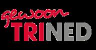 Logo Trined