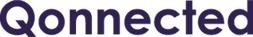 Logo Qonnected