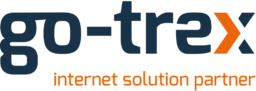 Logo Go-Trex